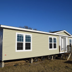 The-Newton-31-150x150 Pacman Tru Mobile Home on tru mh white pine tn, tru mh tyson, tru mh ali, tru manufactured home model tyson,