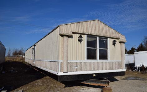 amega-mobile-homes-02012017-used-home-11