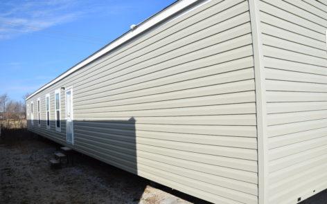 amega-mobile-homes-02012017-home-151