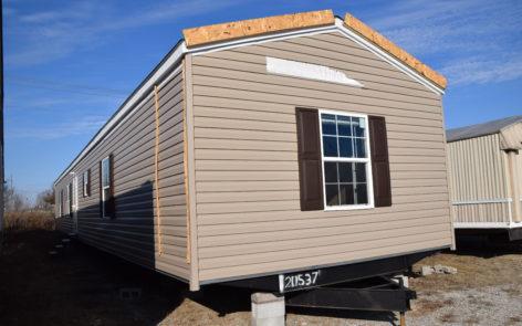 amega-mobile-homes-02012017-home-181