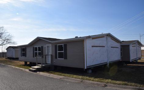 amega-mobile-homes-02012017-home-211