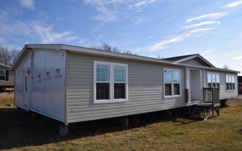 amega-mobile-homes-02012017-home-232